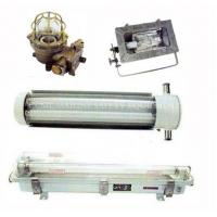 Wholesale Marine Explosion Proof Lights from china suppliers