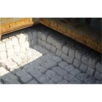 Quality Composite portland cement for sale