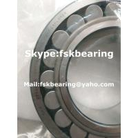 Wholesale Explorer 22226 EK C3 Spherical Roller Bearing E Cage 130mm × 230mm × 64mm from china suppliers