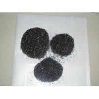 Wholesale Graphitized petroleum coke from china suppliers