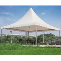 Wholesale Wholesale Pop Up Canopy Marquee Custom Logo Printed Trade Show Advertising Folding Tent ten004 from china suppliers
