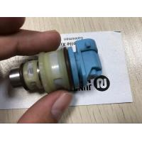 Wholesale Bico monoponto azul para gasolina / monza / S10 / kadett Icd: 00105 marca euro Cód 10618 from china suppliers