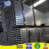 Wholesale Black Square Pipe Carbon Steel Tube from china suppliers