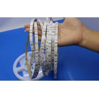 Wholesale Warm White High CRI LED Strip 6W/meter Energy Efficiency CE RoHS from china suppliers