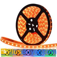 Wholesale Flexible Waterproof Multicolor LED Strip (5 Meters, Remote) from china suppliers