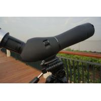 Wholesale Portable Refractor WIFI Telescope 60MM Lens For Bird Watching from china suppliers