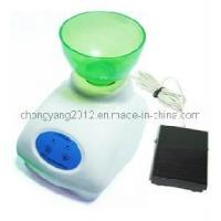 Wholesale New Type Dental Alginate Mixer (CYHL-YMC2) from china suppliers