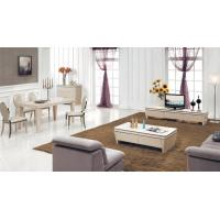 China sell high glossy coffee table,#A-117,TV cabinet,#B-117 for sale