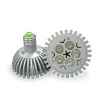Wholesale High Lumen Led Lights Spot Lamps from china suppliers