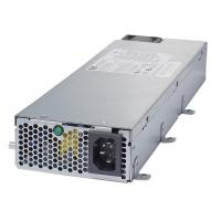 Wholesale Proprietary 437572-B21 1200W 12V Hotplug AC Power Supply , UPC 882780859098 from china suppliers