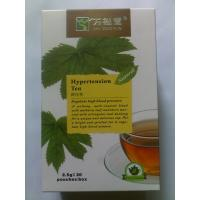Wholesale natural herbal health tea medicinal tea sexual tea english export packaging from china suppliers