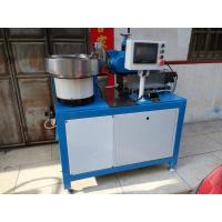 Wholesale Automatic special radian grinding machine for diamand segments of diamond saw blade from china suppliers