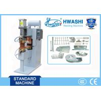 Wholesale Air Press-Type Spot Welding Machine from china suppliers