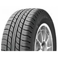 Wholesale Triangle PCR Tyre from china suppliers
