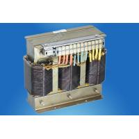Wholesale Buck Boost Transformer from china suppliers