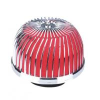 Wholesale 76mm Anti - heat Mushroom Automotive Racing Air Filter Easy Installation from china suppliers
