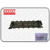 Wholesale ISUZU 6HK1 Cylinder Head Assembly 8-98243820-0 8-98170627-0 8982438200 8981706270 from china suppliers