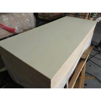 Quality American white ash veneered plywood for sale