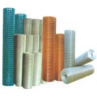 Wholesale Elector Welded Wire Mesh  Used In Industry And Agriculture Iron Welded Wire Mesh from china suppliers