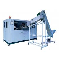 Wholesale 6000 BPH Water Bottle Blowing Machine / Automatic Stretch Blow Moulding Machine from china suppliers