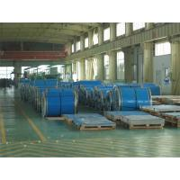 Wholesale Stainless Steel Strip Roll from china suppliers