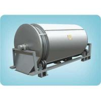 Wholesale ZWN series micro filter from china suppliers