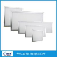 Wholesale Commercial Interior Panel LED Lights Office Led Panel Light 300 X 600mm from china suppliers