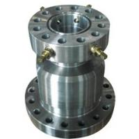 Wholesale API 6A Tubing head and tubing head spool from china suppliers