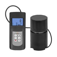 Wholesale Grain Moisture Meter (Cup Type) MC-7828G from china suppliers