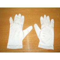 Wholesale Silk Gloves (ZKSG01) from china suppliers