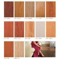Wholesale Laminate Wood Flooring (STORGE11) from china suppliers