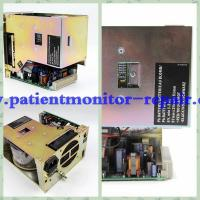 Quality GE  Datex-Ohmeda S5 Medical Equipment Repair AM Anesthesia Monitor Power Supply Board for sale