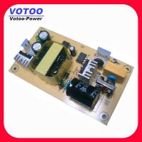Wholesale DC 12V 3A 36W Switching Open Frame Power Supply 110VAC-264V AC , 50 - 60Hz from china suppliers