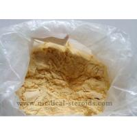 Wholesale 99.02% Assay Tren Anabolic Steroid Trenbolone Enanthate For Human Growth Muscle from china suppliers