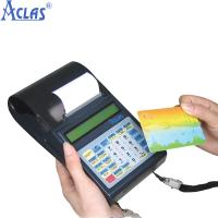 Wholesale Mobile Cash Register,Portable Cash Register,Cash Register,PC POS from china suppliers