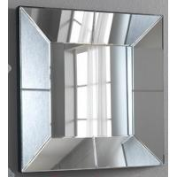 Buy cheap Wall Art Mirror home decoration Spell mirrors from wholesalers