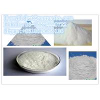 Wholesale Powder steroids testosterone Decanoate , Pharma Raw Materials CAS No 5721-91-5 from china suppliers