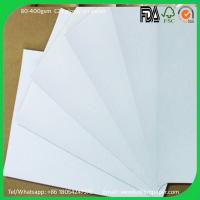 Wholesale Couche paper gloss art paper 90gsm 140gsm 135gsm 150gsm 157gsm 170gsm from china suppliers