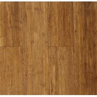Buy cheap Wood Flooring-Bamboo from wholesalers