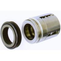 Wholesale UK Model Mechanical Shaft Seal AP1610 Pressure 0 - 0.8Mpa Mechanical Seal For Pump from china suppliers