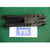 Wholesale Single-cavity High precision Plastic Injection Molded Handle Cover Sample For Gun Weapon from china suppliers