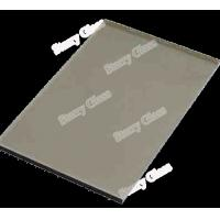 Wholesale Grey Tinted Float Glass from china suppliers