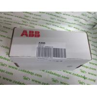 Wholesale DI810 3BSE008508R1【ABB】 from china suppliers