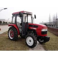 Wholesale Farm Tractors from china suppliers