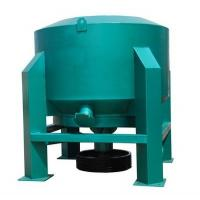 Wholesale High consistency pulper from china suppliers