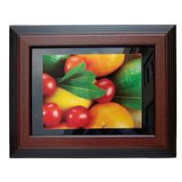 Wholesale TFT LCD Panel  10.4  Inch Digital Photo Frame with stereo speaker , Alarm / Calendar from china suppliers