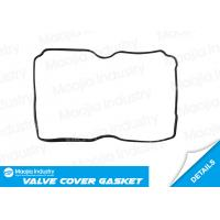 Wholesale Subaru Legacy Impreza Forester Valve Cover Gasket Material Rubber VS50561 R from china suppliers
