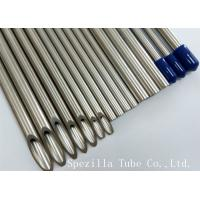 "Wholesale ASTM A270 TP304/304L S.S Welded Sanitary Pipe SF1 Polished 3/4""x0.065""x20ft from china suppliers"