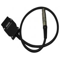 Wholesale 16pin OBD2 Diagnostic Cable for BMW GT1, Custom Car Diagnostic Cables from china suppliers