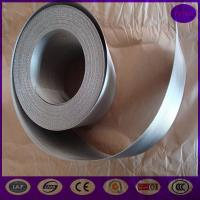 Quality SS RDW Woven  Wire Cloth Filter Belts For Continuous Screen Changers made in China for sale